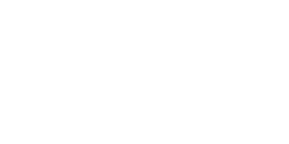The f Number